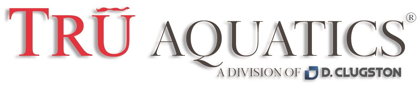 TRU Aquatics